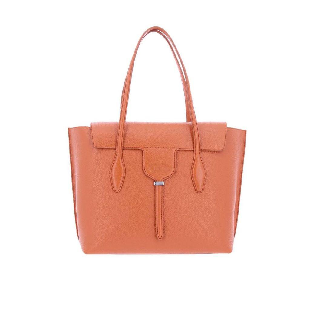 Tod's Mini Bag Shoulder Bag Women Tod's