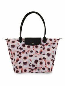Le Pliage Anemone Tote Bag