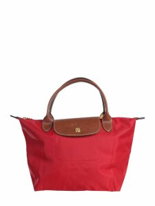 Longchamp Le Pliage Small Bag