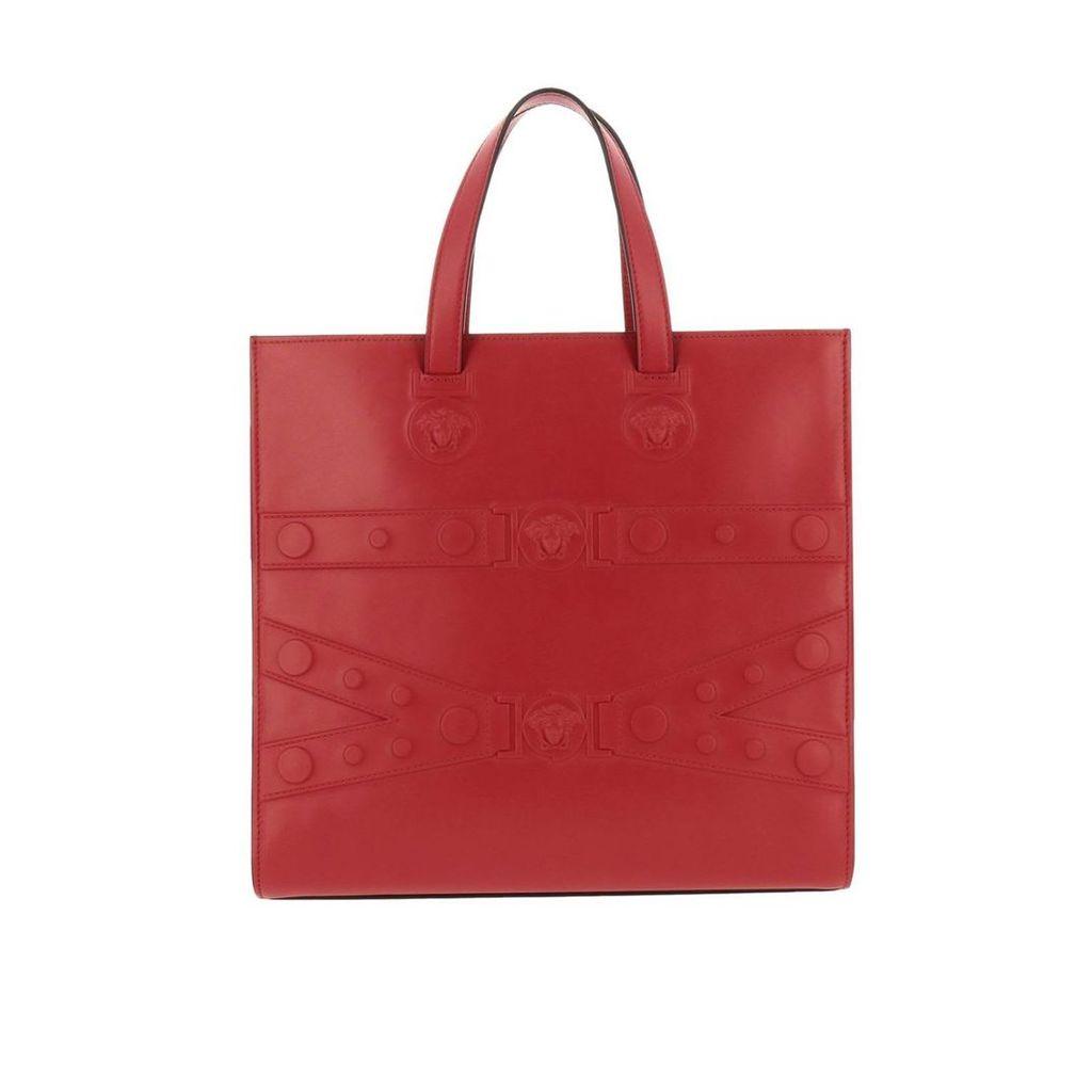 Versace Handbag Shoulder Bag Women Versace