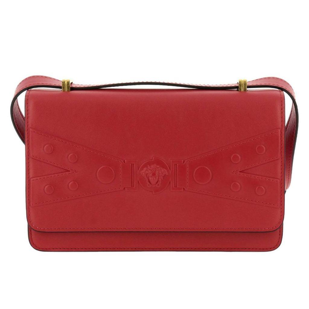 Versace Crossbody Bags Shoulder Bag Women Versace