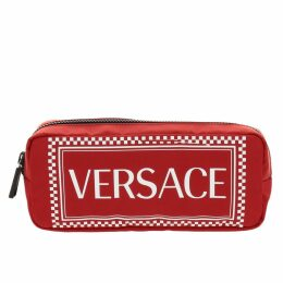Versace Belt Bag Shoulder Bag Women Versace