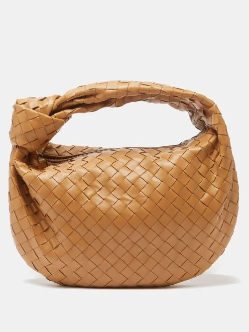 Stella Mccartney - Ditzy Print Silk Pyjama Shirt - Womens - Navy Multi