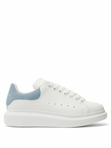 Gabriela Hearst - Ramirez Single Breasted Dégradé Check Coat - Womens - Grey Multi