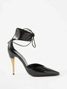 Max Mara Studio - Beirut Coat - Womens - Camel