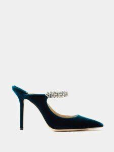 S Max Mara - Dadaci Coat - Womens - Black