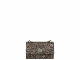 Jimmy Choo Leni Mini Bag
