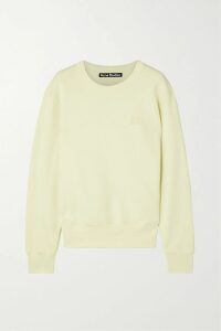 Givenchy - Checked Wool Blazer - Beige