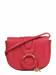 See by Chloé Shoulder Bag