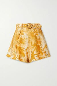 Akris - Alan Checked Wool Blazer - Gray