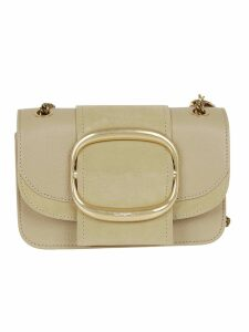 See by Chloé Hopper Crossbody Bag