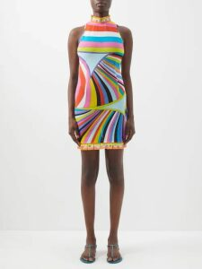 The Row - Rickie Cashmere Sweater - Womens - Black