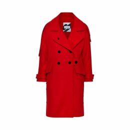 Enugo - Rosario Coat