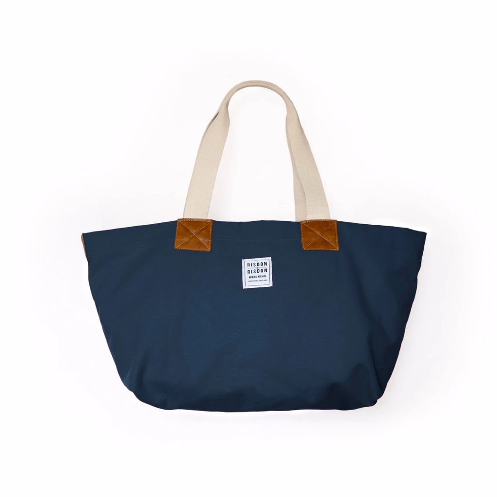 Tomcsanyi - Medi Oversized Wool Coat