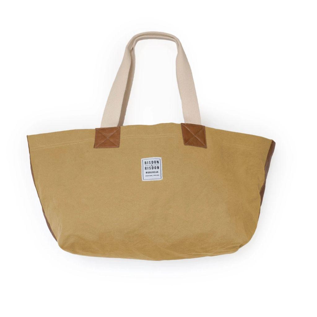 Tomcsanyi - Marcsi Quilted Velvet Coat