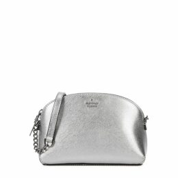 Kate Spade New York Cameron Street Hilli Leather Cross-body Bag