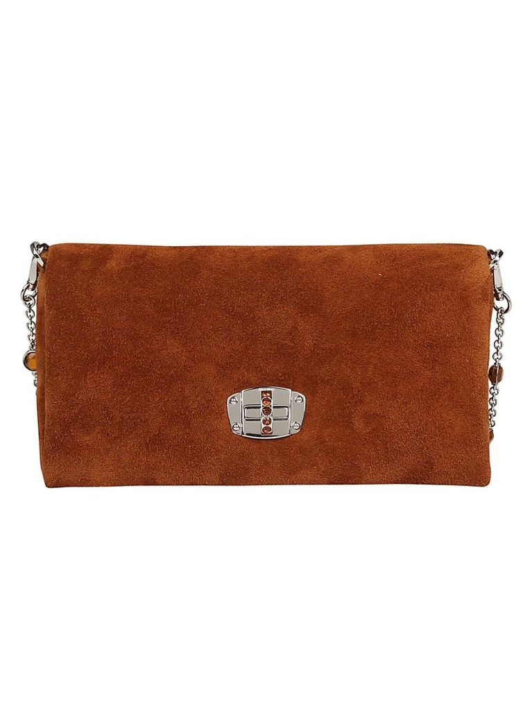 Miumiu Pattina Bag