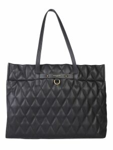 Givenchy Duo Tote Bag