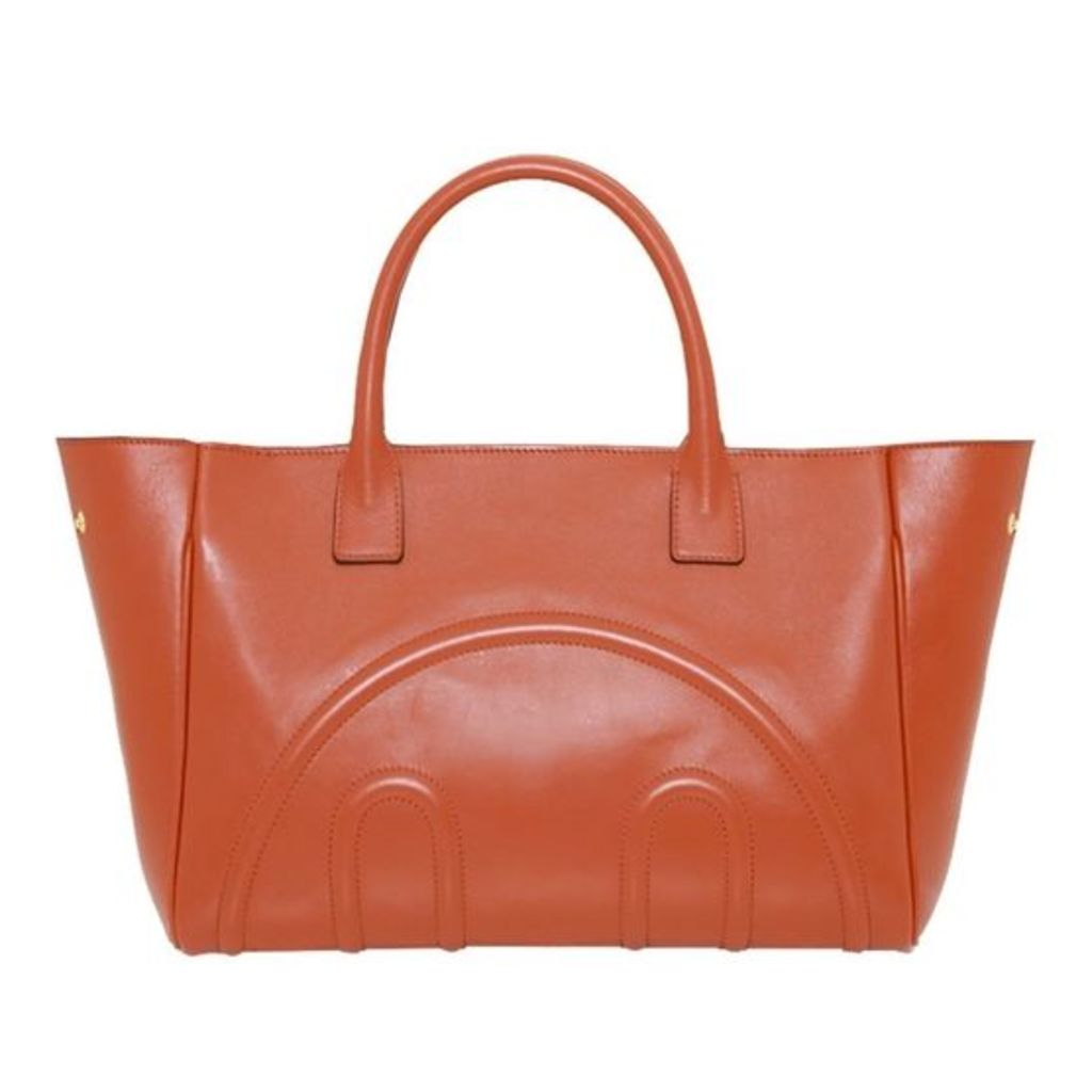Hill & Friends Hide And Seek Handbag