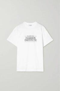 Hervé Léger - Off-the-shoulder Crochet-trimmed Metallic Bandage Top - Navy