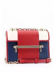 Valentino Garavani Bag Uptown Multicolor
