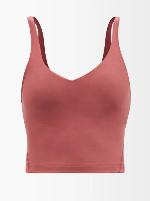 Giambattista Valli - Floral Appliqué Single Breasted Tweed Jacket - Womens - Black Pink