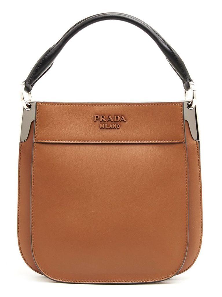 Prada 'prada Margit' Bag