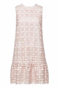 SLY010 Lace Dress