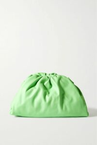 The Row - Sabel Cashmere-blend Sweater - Gray