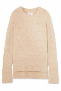 3.1 Phillip Lim - Knitted Sweater - Beige