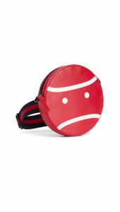 Tory Sport Grumps Convertible Bum Bag
