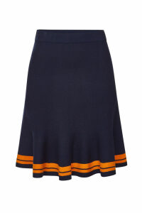 Steffen Schraut Mini Skirt