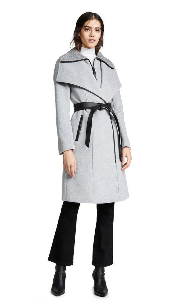 Mackage Nori-K Coat