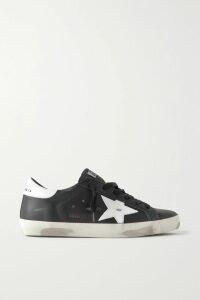 Dolce & Gabbana - Floral-print Cotton-poplin Midi Skirt - White