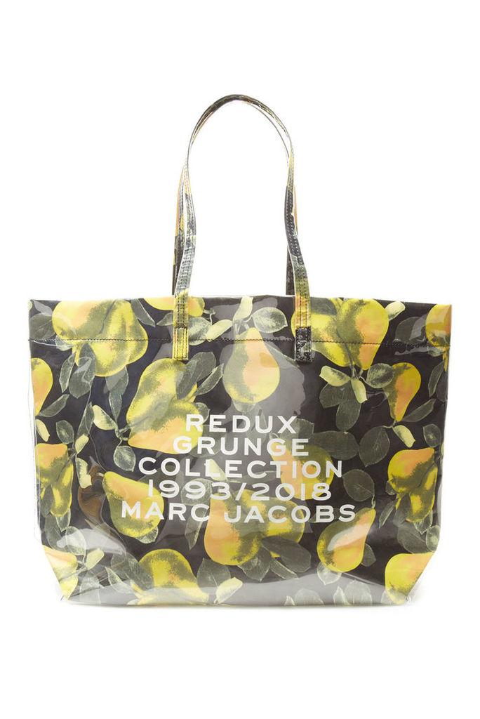Marc Jacobs Fruite Tote Bag