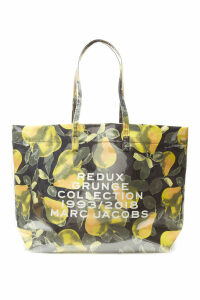 Marc Jacobs Fruite Tote Bag