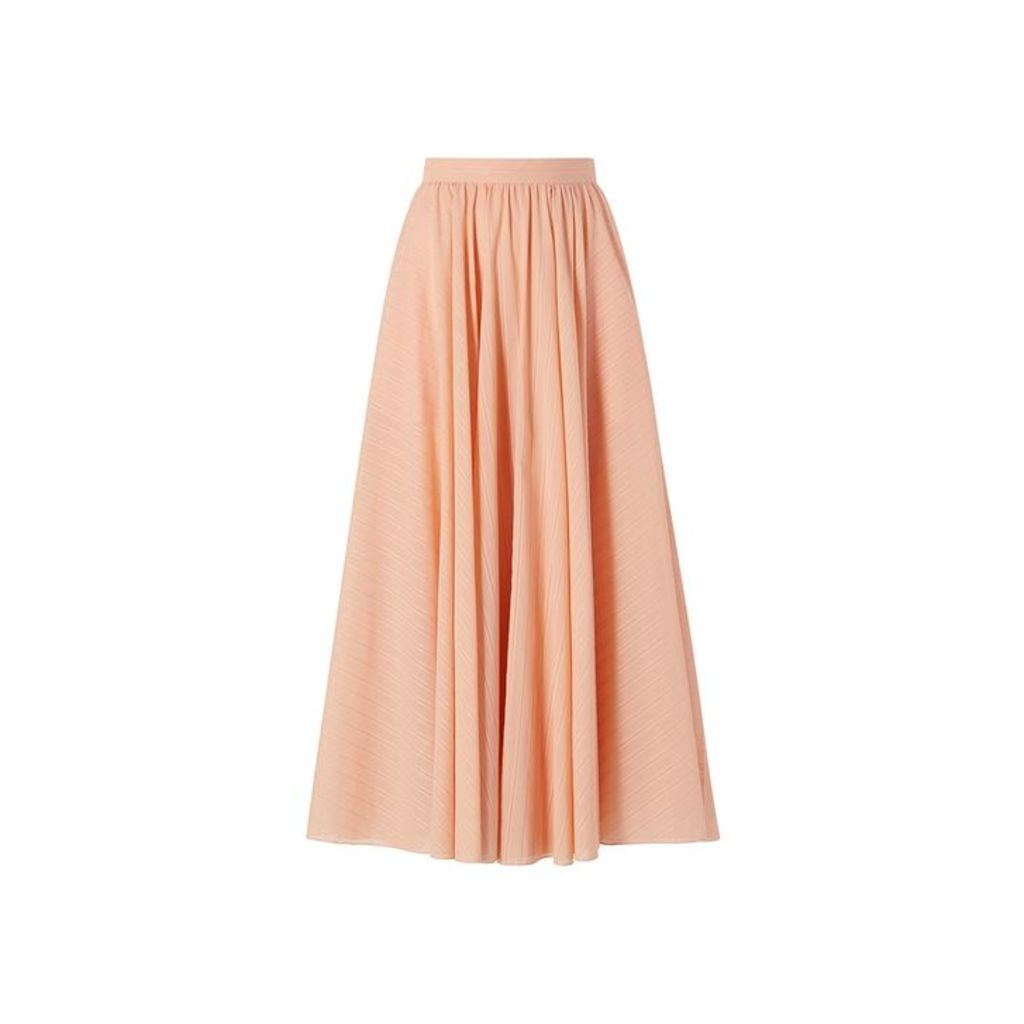 Noon By Noor Luther Skirt