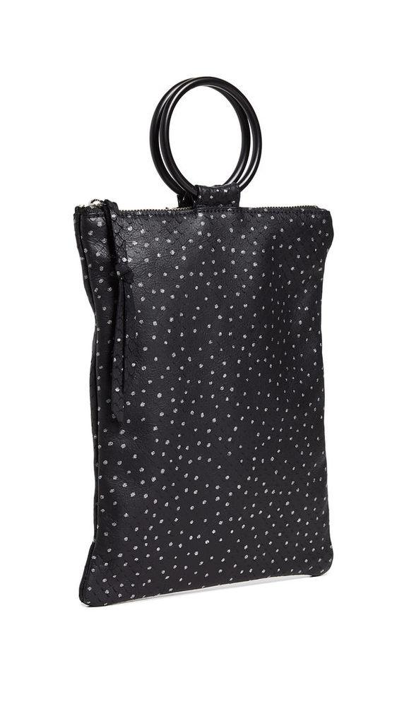 Oliveve Laine Ring Bag