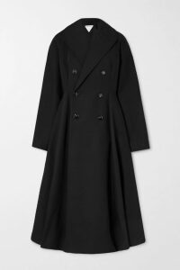 J.Crew - Knitted Sweater - Camel