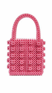 Shrimps Antonia Bag