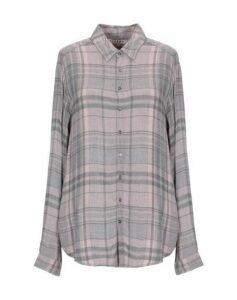 XíRENA SHIRTS Shirts Women on YOOX.COM