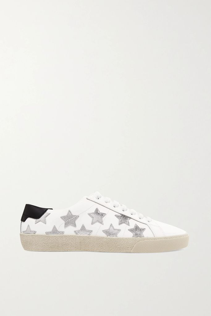 Equipment - Vivienne Wrap-effect Silk-blend Dress - Red