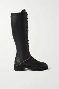 Giuliva Heritage Collection - Karen Linen Blazer - White