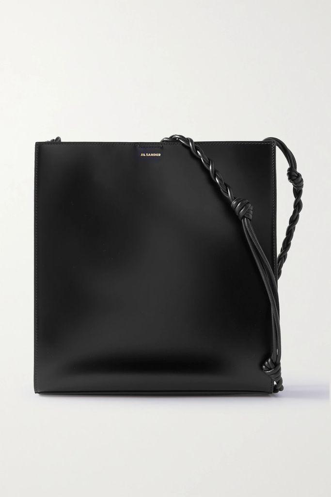 Acne Studios - Double-breasted Cotton-blend Corduroy Blazer - Antique rose