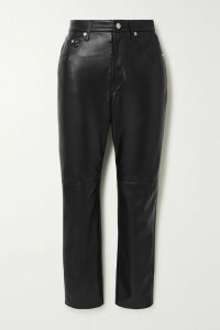 Valentino - Wool Coat - Blue