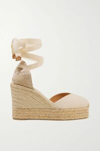 rag & bone - Remington Double-breasted Wool-blend Felt Coat - Green