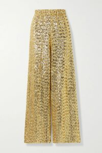 Joseph - Carbon Wool-blend Felt Coat - Navy