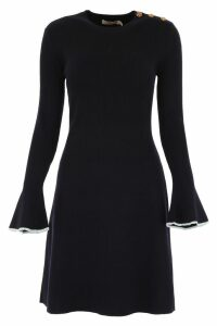 Tory Burch Knit Dress