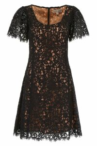 MICHAEL Michael Kors Lace Dress
