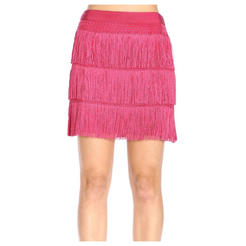 Alberta Ferretti Skirt Skirt Women Alberta Ferretti